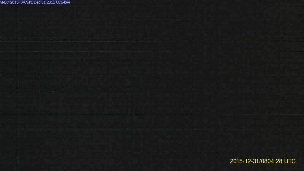NPEO webcam 1