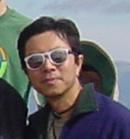 Ron Kwok