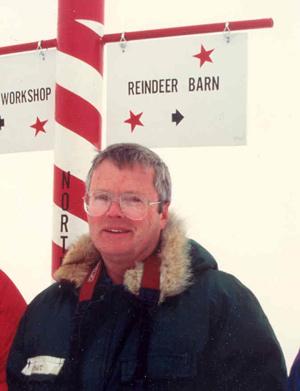 Knut Aagaard